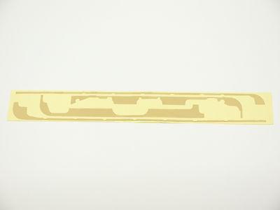 NEW Adhesive Glue Sticker Tape for iPad Mini A1432 A1454 A1455