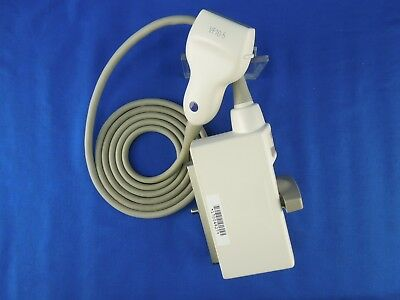 Siemens Vf10-5 Ultrasound Probe For Antares