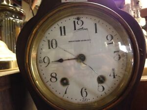 Wanted.... old mechanical clocks to tinker with