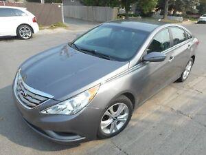 2011 Hyundai Sonata GLS Best Price