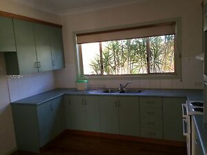 Quality Two Bedroom Villa For Rent- Close to Grafton CBD Grafton Clarence Valley Preview