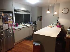 Ground Floor bedroom in 3 Storey Townhouse in Morningside Morningside Brisbane South East Preview