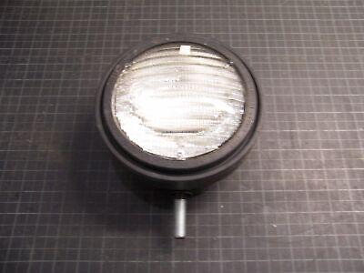 Genuine Volvo Mi 548088 Headlamp Construction Equipment Headlight 6764324