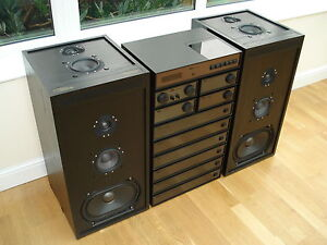 LINN-ISOBARIK-NAIM-NAP-135-SIX-PACK-ALL-FULLY-MODIFIED-AND-UPGRADED-GUARANTEED
