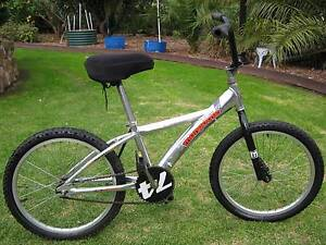 "BICYCLE....BMX BIKE...""MONGOOSE 74""... Tyabb Mornington Peninsula Preview"