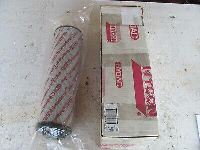 Hydac 01263029 Filter
