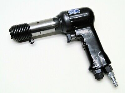Ingersoll Rand Avc12 Pneumatic Rivet Gun Wigan Wn2 4ez Aircraft Tool