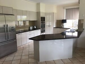 Expereinced kitchen installer needed gold coast Burleigh Heads Gold Coast South Preview