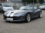 Dodge Viper RT/10 VIP-UNIKAT