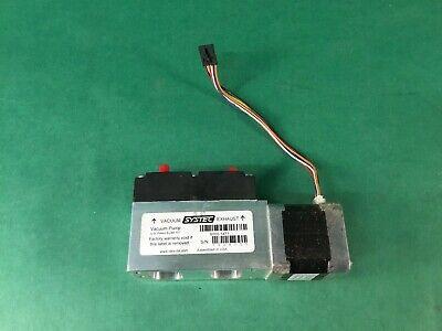 Systec 9000-1471degasser Vacuum Pump