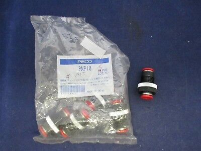 Pisco Pmp 10 Lot Of 5