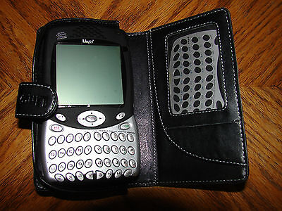 LINGO VOYAGER 5 TTV-5 Talking Translator Oxford Dictionary Voice Recorder Games