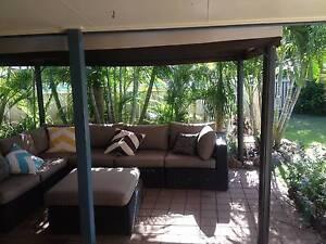 4 Bedroom House For Rent Parkhurst Rockhampton City Preview