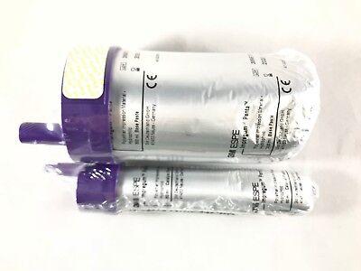 3m Espe Impregum Penta Medium Bodied Impression Material Basecatalystmixingtip