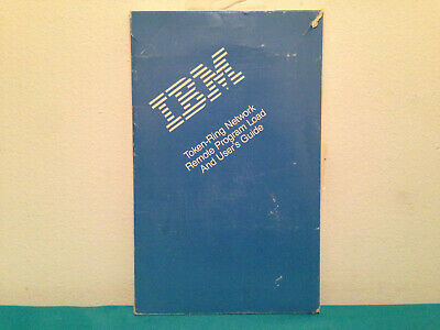 Mainframe Punch Cards IBM J18509 Stack of 5 Montgomery Ward And Co