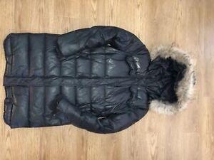 Rudsak women jacket