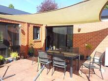 Bedroom for rent in spacious house in Strathdale, Bendigo Strathdale Bendigo City Preview