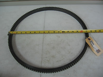 Cummins ISB, ISC, ISL, L10 & QSL9 Flywheel Ring Gear PAI P/N 060073 Ref# 3902127