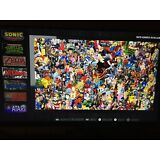 32GB SD Card with Retropie, Emulation Station - Console and Arcade!!