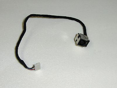 DC Power câble  HP G61 compaq CQ61