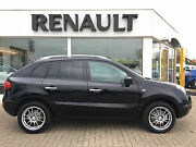 Renault Koleos 2.0 dCi FAP 4x4 Automatik Night and Day