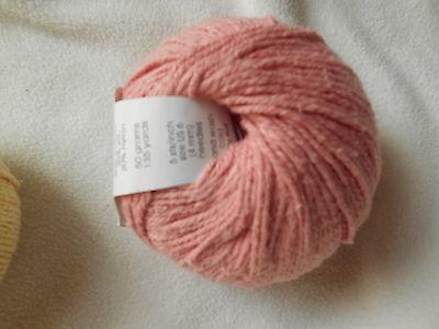 Пряжа Classic Elite Yarns Classic Silk