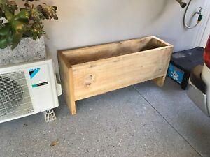 Medium planter box Mosman Park Cottesloe Area Preview