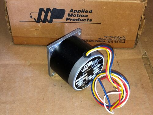 APPLIED MOTION STEPPING MOTOR 5023-100