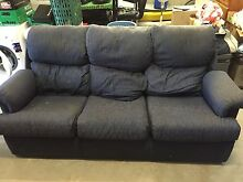 Couch Port Lincoln 5606 Port Lincoln Area Preview