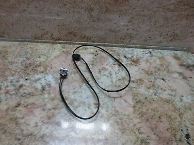 99 Yang Sml-30 Cnc Lathe Fiber Optical Cable F Hr5 Rc26 Cnc 8c26 Hrs