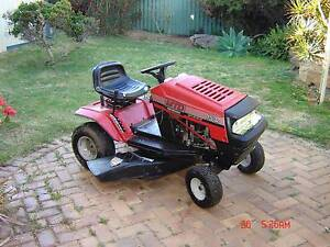 RIDE ON MOWER Beldon Joondalup Area Preview