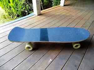 Z-FLEX Old School Cruiser Skateboard Stanthorpe Southern Downs Preview