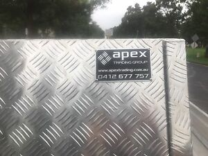 Apex Toolbox 1.8 x 0.6 Richmond Hawkesbury Area Preview