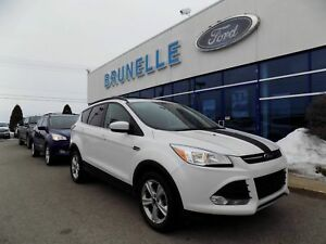 Ford Escape 2014 SE AWD, TOIT, GPS
