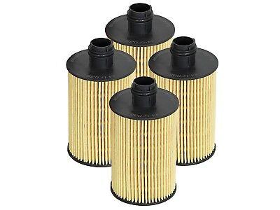 aFe Pro Protection HD Oil Filter (4 Pack) for RAM 1500 EcoDiesel 14-16 V6-3.0L (td)