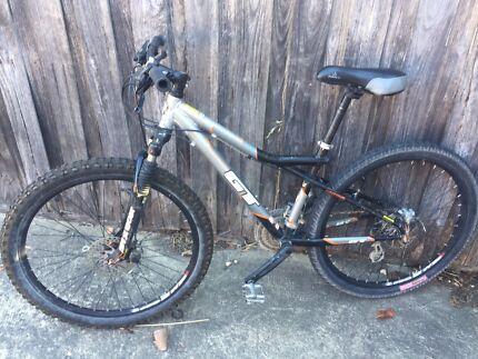 Gt Avalanche Gumtree Australia Free Local Classifieds