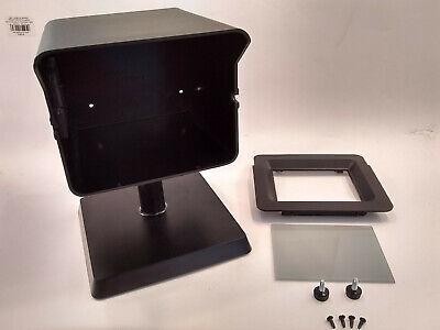 Plastic Electronic Project Box Enclosure Case 4-12 X 5-12 X 5 Inch