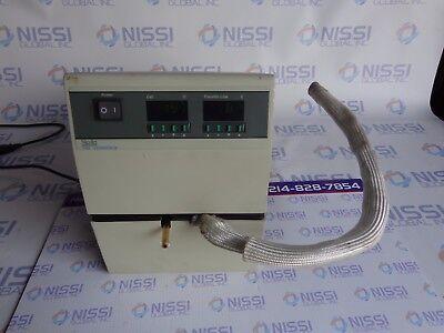 Nicolet Tga Ii 470-142800 Interface