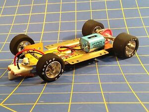 mid america slot car racing springfield il