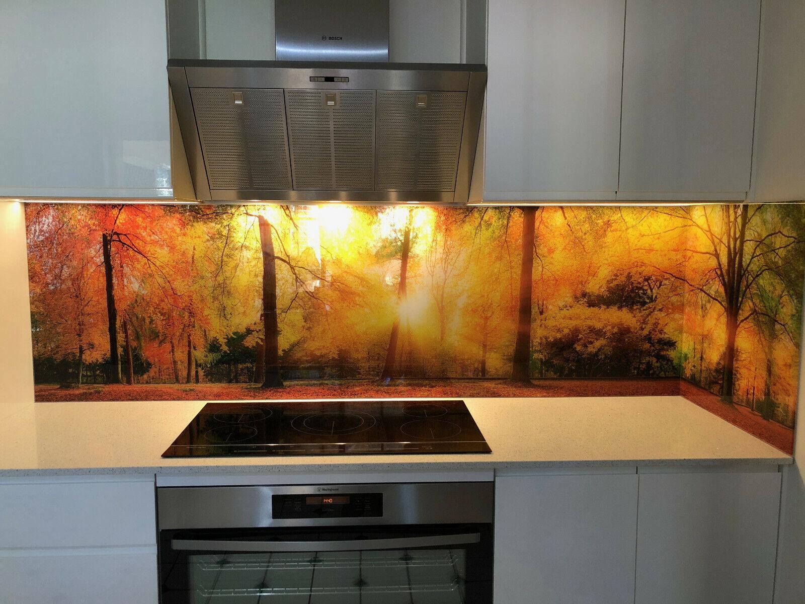 - Printed Acrylic Splashbacks Any High Res Image /graphic /pattern