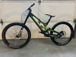 2bd24a1a6a0 Specialized Demo | Buy or Sell Mountain Bikes in Alberta | Kijiji ...