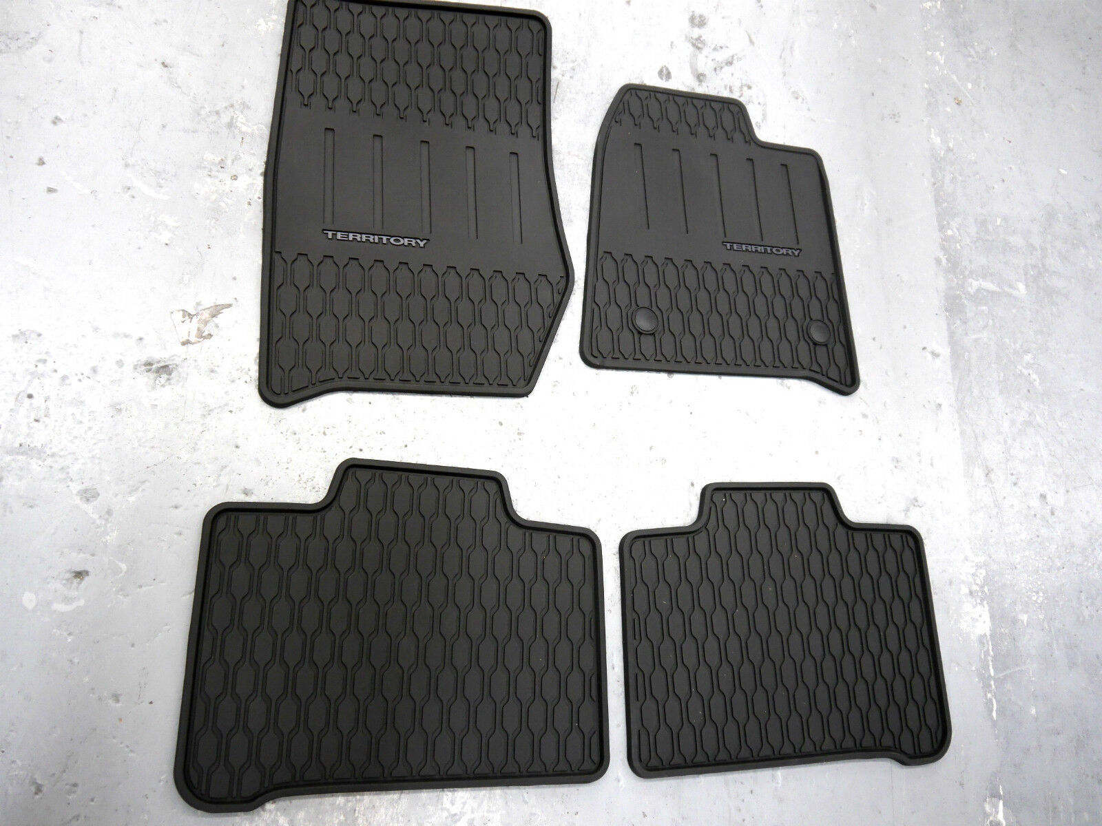 super f supercrew gallery air ford interior images mats duty floor