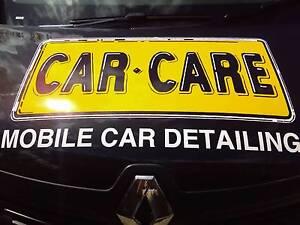 Car Care Maroochydore Nambour Maroochydore Area Preview