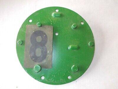 M35A2 MILITARY 2 HOOD CATCH HOLD DOWN  M998 JEEP 5 TON M813 M818 M939 M923 M151