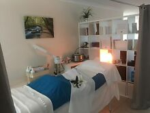 Beauty Salon Equipment & Furniture Ormeau Gold Coast North Preview