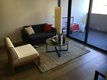 GREAT apr to share!!  get master room with private bathroom! Goondi Bend Cassowary Coast Preview