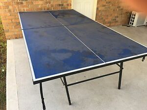 Tennis net gumtree australia free local classifieds - Gumtree table tennis table ...