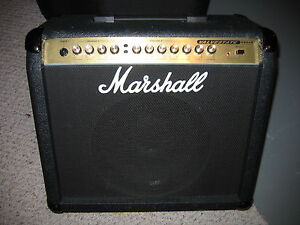 Marshall VS65 Combo Windsor Region Ontario image 1