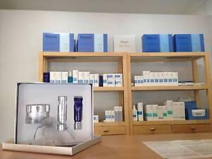 Beauty Salon For Sale Rockingham Rockingham Area Preview