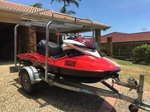 seadoo parts   Jet Skis   Gumtree Australia Free Local